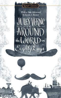 an analysis of the adventure in the novel around the world in eighty days by jules verne App點子有最夯around the world in eighty days pdf介紹以及around the world in eighty days中文翻譯 66筆1頁,around the is a 1956 technicolor epic action adventure.