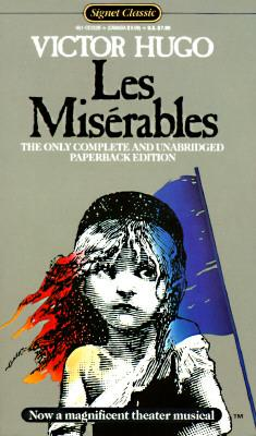 Hugo Victor : Les Miserables (Sc)