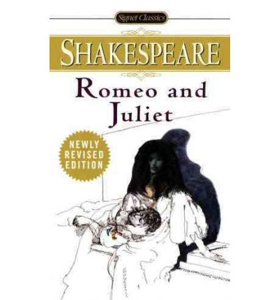 an analysis of a tale of two lovers romeo and juliet by william shakespeare A close analysis of shakespeare's romeo and juliet prologue romeo and juliet: prologue analysis the two lovers will die and the families will end the feud.