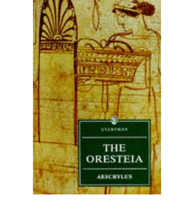 the portrayal of corruption in the book the oresteian trilogy In edna o'brien's early fiction, hunger is both physical and metaphysical: in hiberno-english usage, to be famished may mean to be hungry, thirsty, or, significantly, to be cold, a concept easily stretched to ideas of alienation.