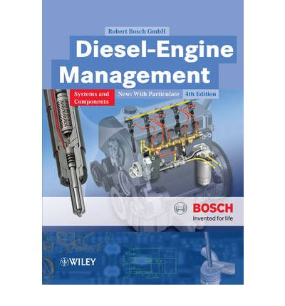 the robert bosch gmbh management essay Find 9780470026892 diesel-engine management 4th edition by robert bosch gmbh staff at over 30 bookstores buy, rent or sell.