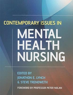 contemporary health issue Is health care a right, and if so,  contemporary ethical issues 1  (this of course is a lively socio-political issue in the legal system right now).