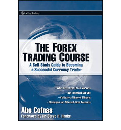 Learn currency trading online free