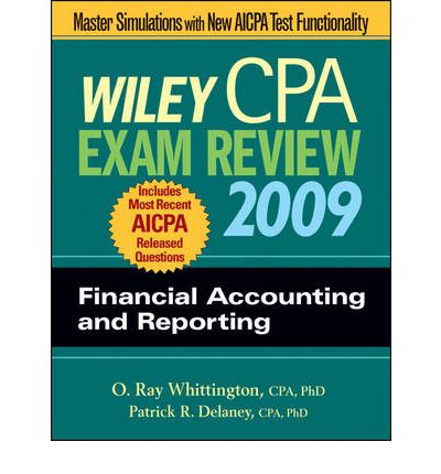 Free CPA Exam Study Materials: Our Top 20 Resources ...