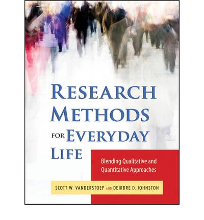 social psychology the science of everyday life pdf