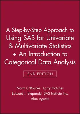 an introduction to univariate financial time Handbook of financial time series springer contents an introduction to univariate garch models 17 timo teräsvirta 1 introduction 17 2 the arch model 18.