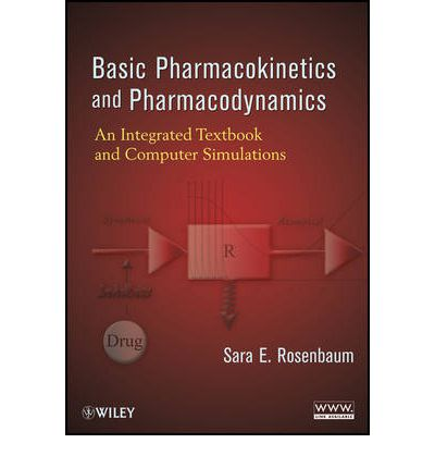 [PDF] Basic Pharmacokinetics and Pharmacodynamics: An ...