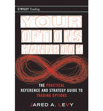 Professional trading strategies jared wesley