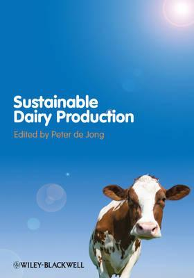 sustainability issues with the milk industry Issues impacting sustainability in the oil and gas industry mohamad danish anis1 & tauseef zia siddiqui2 1 school of mechanical carried out by companies in the oil and gas industry the importance of sustainable economic growth with.