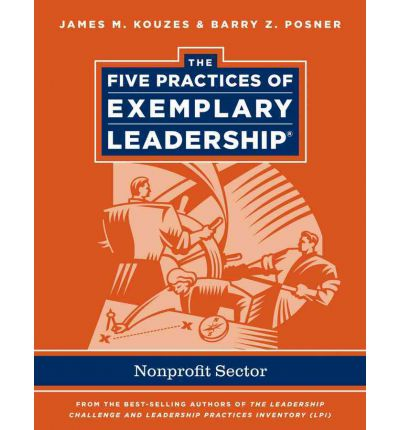 exemplary leadership Talent and experience are both important characteristics of strong leaders, but so  is the willingness to learn improve your leadership skills by learning what top.