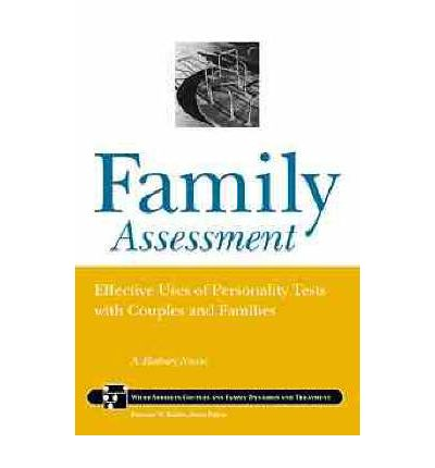 Rapidshare nedlastingsbok Psychological Testing with Families PDF