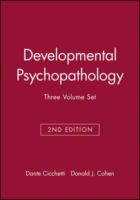 psychopathology and individual differences Individual differences in salivary testosterone were examined in 213 adolescents (106 boys, 107 girls mean age = 1366 years) in relation to externalizing and internalizing psychopathology.