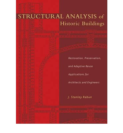 an analysis of historical buildings in california Owners of qualified historic properties are entitled to use the california historical building code (chbc) for rehabilitation of structures the chbc, found in the california code of regulations, title 24, part 8, supplants the uniform building code (ubc) and is particularly useful in code issues related to requirements for plumbing, electrical, structural, seismic, fire safety, energy.