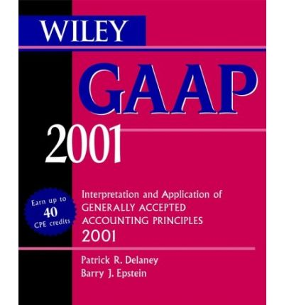 generally accepted accounting principles and sunset Accounting principles and definitions general discussion topics nintroduction ngenerally accepted accounting principles nbalance sheet elements nincome statements (profit & loss) elements accounting - introduction naccounting is the art of identifying, measuring, recording, and.
