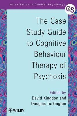 clinical psychology case studies book Clinical psychology in action: a collection of case studies illustrates the range and diversity of modern clinical psychology practice, gives discussion.