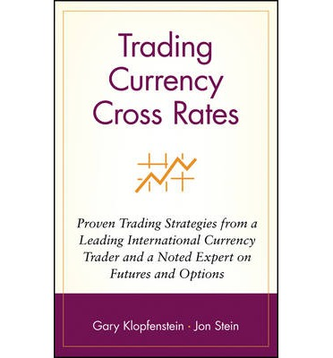 Cross-currency news trading strategy