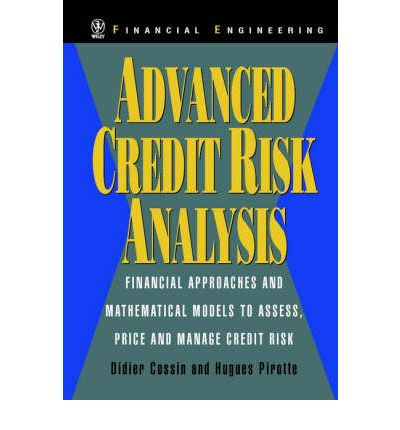 credit risk analysis of cba Principles for the assessment of banks' management of credit risk a establishing an appropriate credit risk environment principle 1: the board of directors should have responsibility for approving and periodically (at least annually) reviewing the credit risk strategy and significant credit  principles for the management of credit risk.