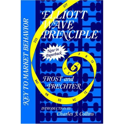 The Elliott Wave Principle: 20th Anniversary Edition