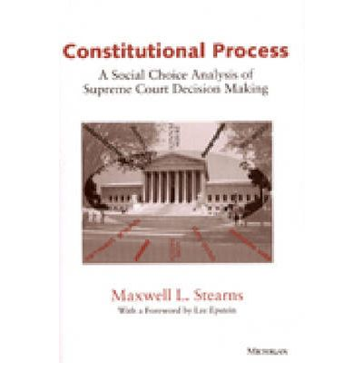 a description of the decision of the supreme court The decisions of the supreme court are made inside a white marble courthouse  in washington, dc here the nine justices receive approximately 7,000 to.