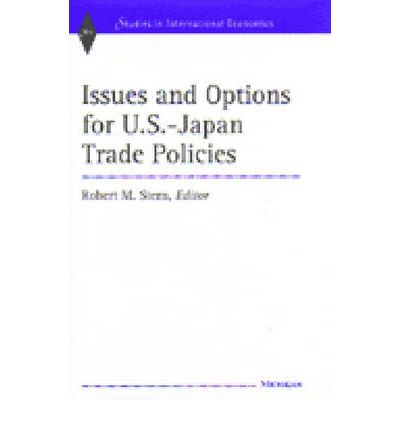 Problems with options trading