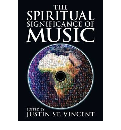 The Spiritual Significance of Music
