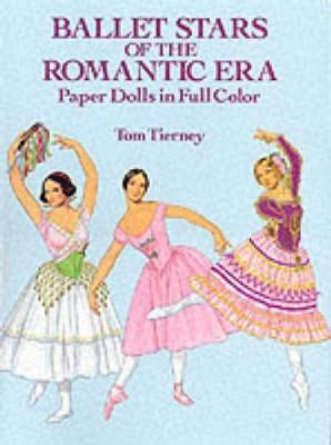 romantic period essays Free romantic period papers, essays, and research papers.