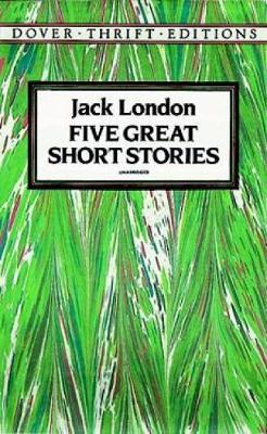 jack london short stories pdf