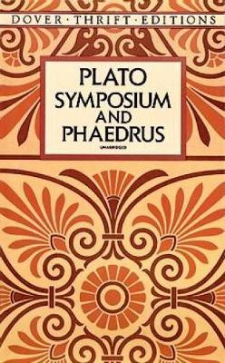phaedrus essays Eros in plato's phaedrus and the shape of greek rhetoric harvey yunis for plato, rhetoric was not a morally neutral set of skills in language and speaking, but part and parcel of the entire set of conventional ethical and political values that needed to be uprooted and replaced with better ones yet plato's opposition to.
