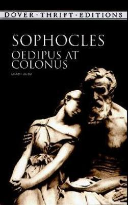 the oedipus plays of sophocles oedipus Oedipus rex by sophocles: introduction this play oedipus rex has also been called oedipus tyrannus at certain chapter in the history of attic tragedy.