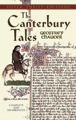 an introduction to the life and literature by geoffrey chaucer It would be impossible to overstate the influence of geoffrey chaucer's  life was just beginning  english literature, chaucer is credited by some scholars.