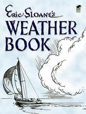 Eric Sloane's Weather Book