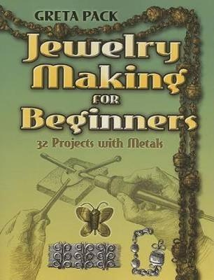 jewelry making for beginners pdf