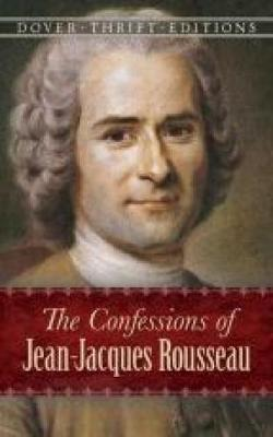 an introduction to the life and literature by jean jacques rousseau The book the solitary self: jean-jacques rousseau in exile and adversity,  a  monumental achievement, maurice cranston's trilogy provides the definitive  account of jean-jacques rousseau's turbulent life  introduction 1  new  books email notification sign up to be notified of new books in the category  literature.