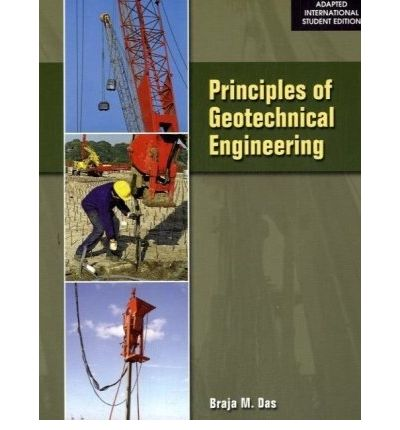 principles of surveying in civil engineering pdf