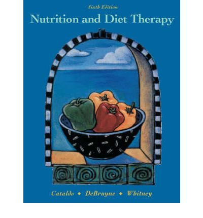 Nutrition and Diet Therapy: WITH Infotrac Guidelines : Dietry Guidelines for Americans