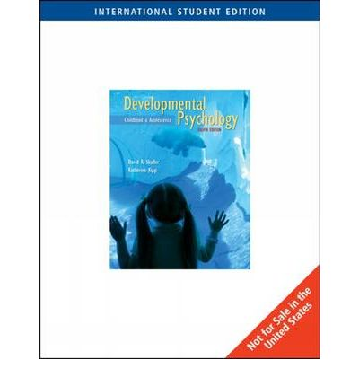 developmental psychology and adolescence We first explore physical development puberty is a period of rapid physical  growth and sexual maturation that occurs during adolescence these changes  begin.