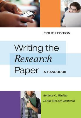 categories research paper