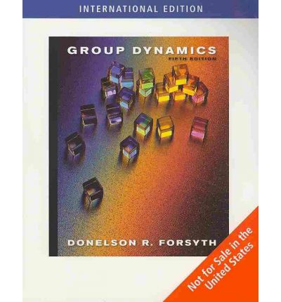 research on complex and dynamic group