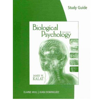 neurophysiology study guide During the course, you will learn about neurological assessment, anatomy and physiology, and the clinical aspects and treatment of such disorders including trauma brain injury the course contents are based on the blueprint for the exam, so study areas are well-defined.
