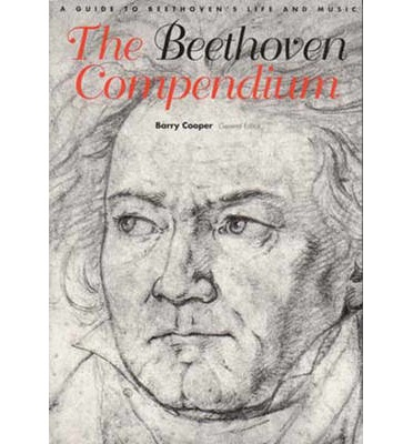 beethoven the music and the life pdf