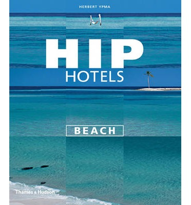 Hip Hotels Beach