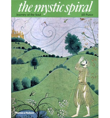 The Mystic Spiral : Journey of the Soul