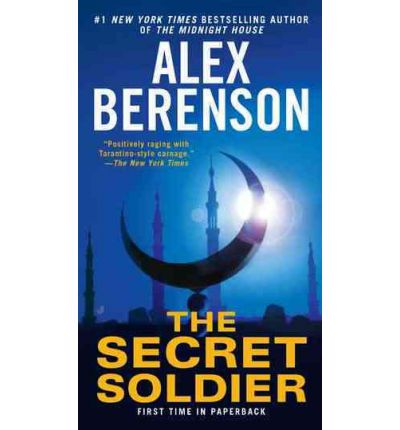 the number by alex berenson book Here are the alex berenson books in reading and chronological order for his popular john wells series focusing on the ex-cia spy fighting crime globally.