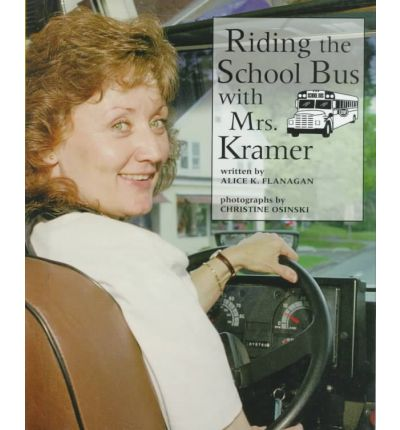 mrs kramer 20 questions and answers about 'kramer vs kramer' in our 'movies h-k' category did you know these fun facts and interesting  nadell portrayed mrs kline.