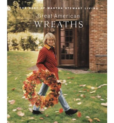 Great American Wreaths