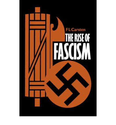 rise of fascism nazism and japanese Japanese history/the rise of militarism from wikibooks, open books for an open world  japanese troops destroy a section of the south manchurian railway,.