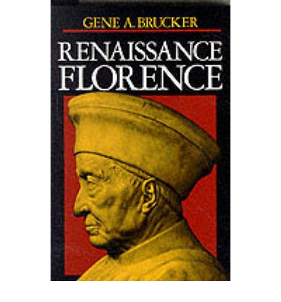 a description of the renaissance a period of european history Renaissance - the period of european history at the close of the middle ages and the rise of the modern world a cultural rebirth from the 14th through the middle of .