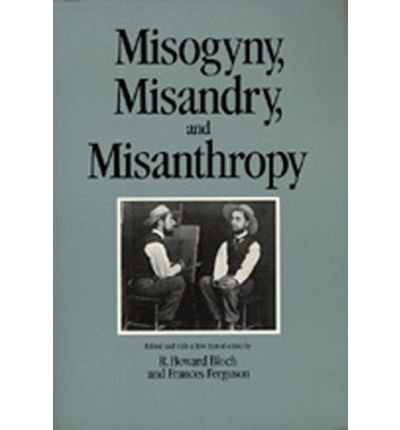 essays on misanthropy Explanation of the famous quotes in the misanthrope alceste's misanthropy might be directed against the very when you decide to write an essay - http.