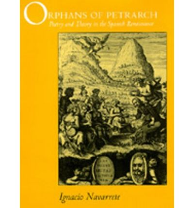 lyric poetry and harmony throughout petrarch The paperback of the petrarch: songs and sonnets by francesco petrarch at his sonnets became hugely influential throughout petrarch's lyric poems.