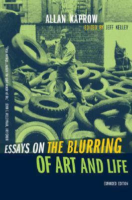 essays on contemporary artists Contemporary art and political views this essay discusses the ways in which  several contemporary artists have dealt with war in their artworks i introduction  art.
